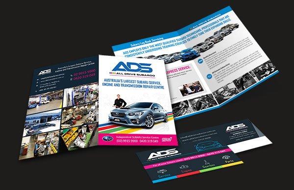 print-design-featured-1