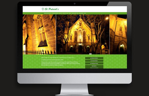 website-design-featured-1