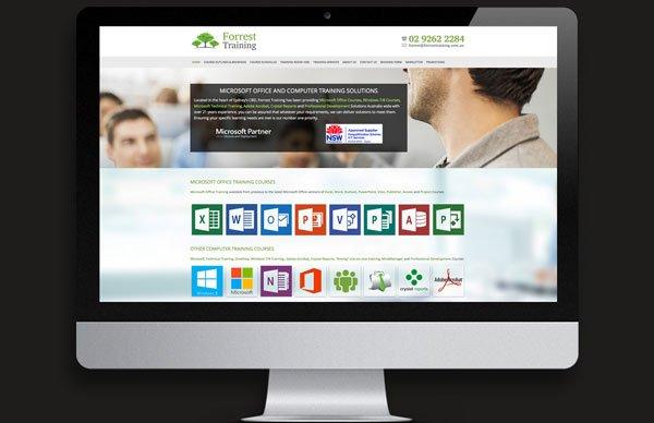 website-design-featured-2
