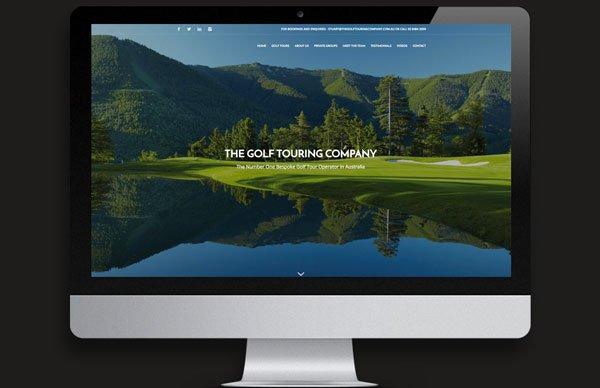 website-design-featured-3