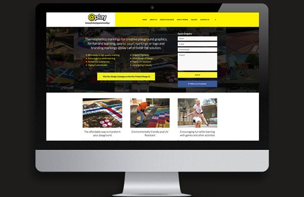 website-design-featured-4